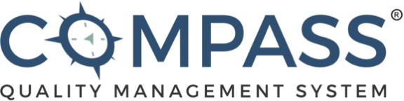 Compass Quality Management System